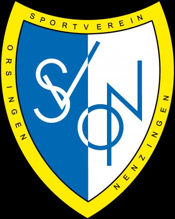 SVON Wappen