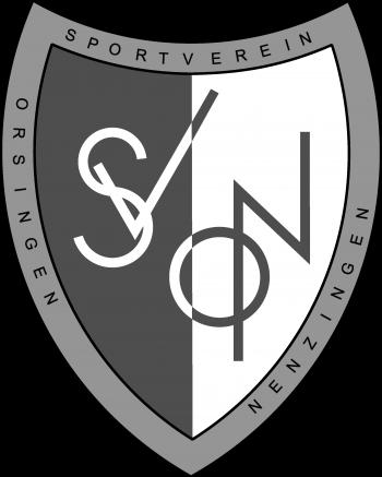 SVON Wappen-sw